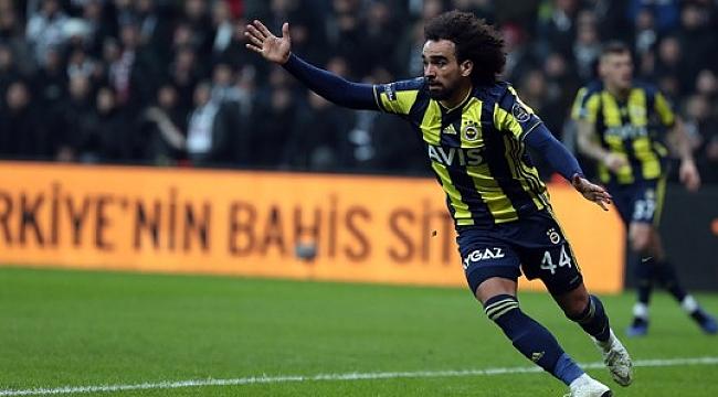 Fenerbahçeli Sadık Çiftpınar'ın acı günü