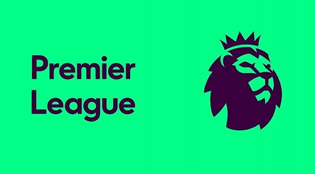 Premier Lig'de 10. Hafta'nın maçı: Liverpool - Tottenham