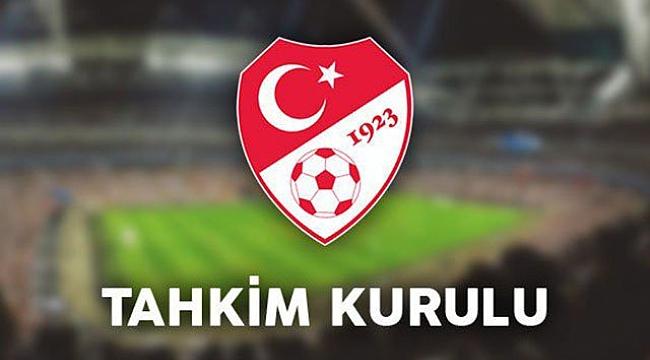 Tahkim Kurulu Fenerbahçe'nin başvurusunu reddetti