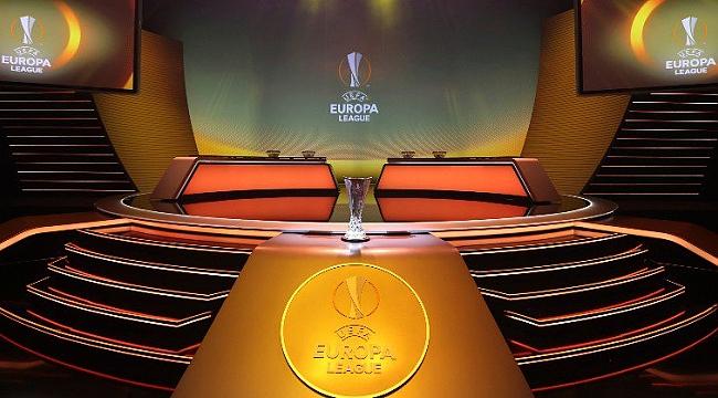 UEFA Avrupa Ligi'nde 3. Hafta maçları tamamlandı