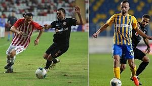 3 Süper Lig kulübüne FIFPro'dan uyarı geldi