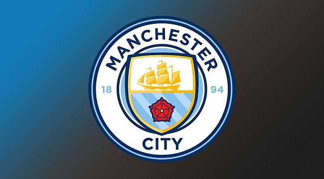 CAS'ın Manchester City kararı
