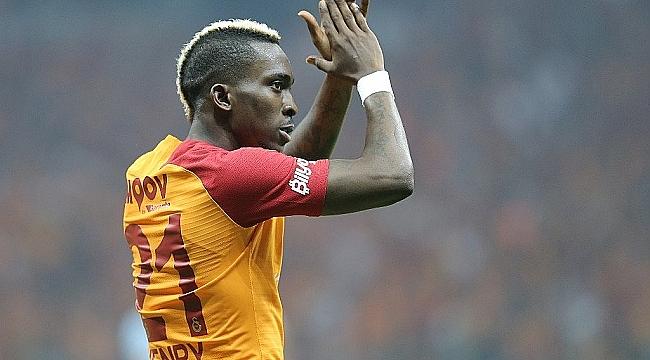 Cenk Ergün: Onyekuru'nun Galatasaray'a transfer olacağını biliyorum