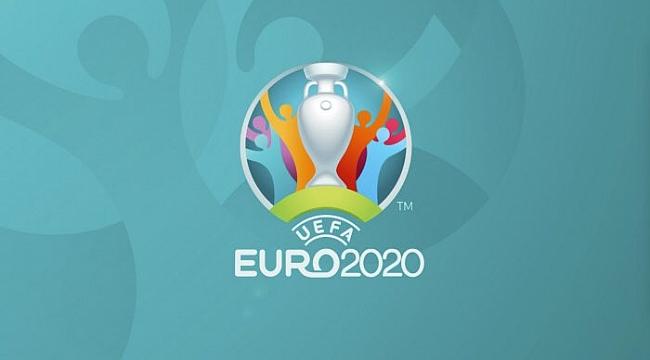 EURO 2020'deki rakiplerimiz bugün belli oluyor