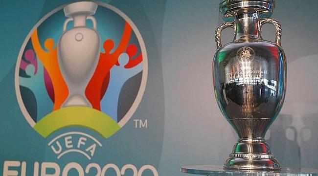 EURO 2020 Elemeleri'nde 8 maç oynandı