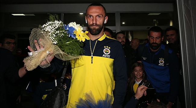 Fenerbahçe Göztepe deplasmanında galibiyet arıyor