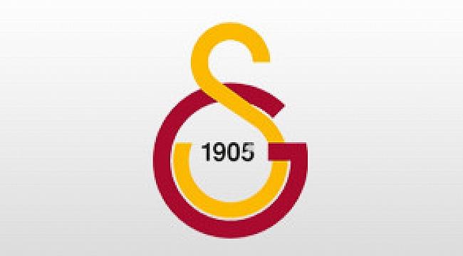 Galatasaray'da Muslera, Babel ve Luyindama da sakatlandı