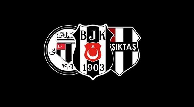 Beşiktaş'tan TFF'ye VAR başvurusu