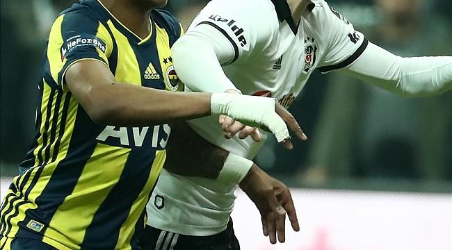 Fenerbahçe'den derbi biletleri açıklaması