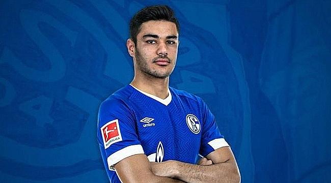 Ozan Kabak en değerli 10 genç futbolcu arasına girdi
