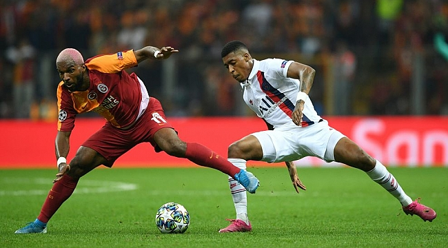 PSG - Galatasaray maçı ne zaman saat kaçta hangi kanalda ?