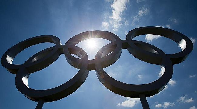Rusya'ya Olimpiyat ve Dünya Şampiyonaları'ndan 4 yıl men cezası