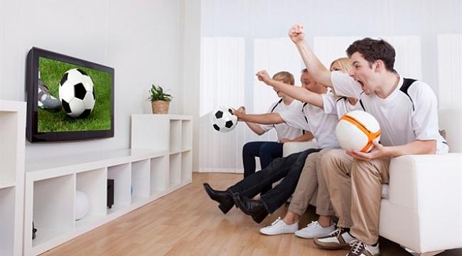 Süper Lig'de 17. Hafta'nın yayın programı