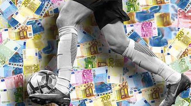 TFF Kulüplerin Takım Harcama Limitlerinin değiştirlemesi kararını iptal etti