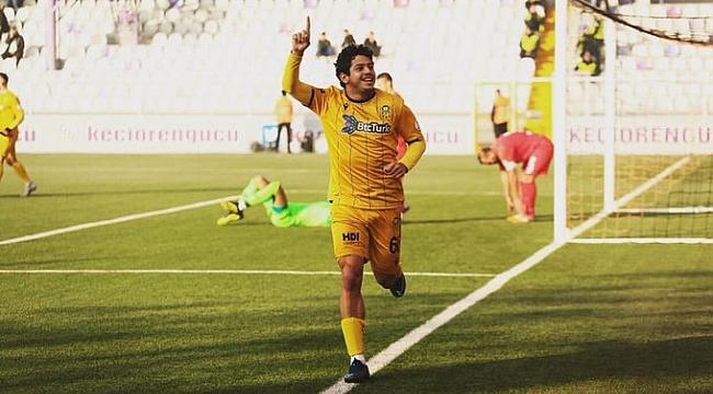 Beşiktaş Guilherme ile anlaştı
