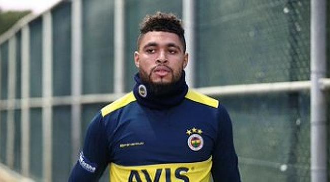 Fenerbahçe Falette'in lisansını çıkarttı