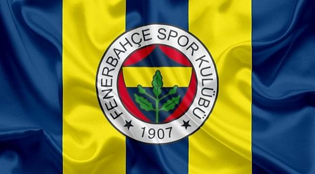 Fenerbahçe'nin harcama limitleri açığı düştü
