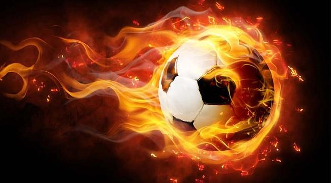 FETÖ'nün futbol yapılanmasıyla ilgili davada karar açıklandı