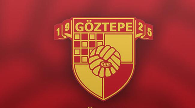 Göztepe'de 3 oyuncu kadro dışı bırakıldı