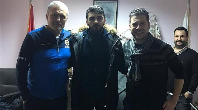 Kırklarelispor - Fenerbahçe maçının bilet fiyatları belli oldu