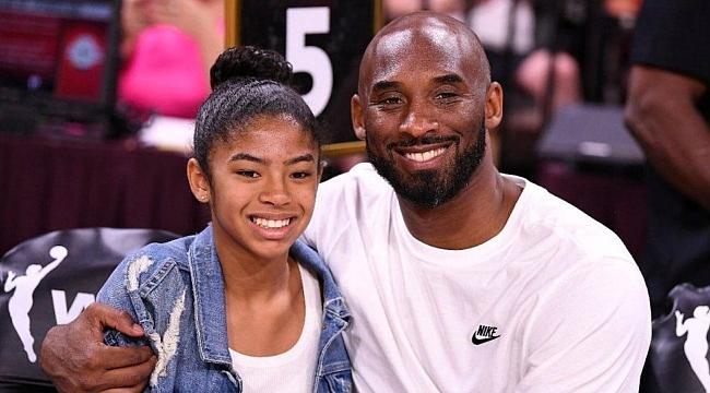 Kobe Bryant'ın yaşamını yitirdiği kazayla ilgili yeni ayrıntılar
