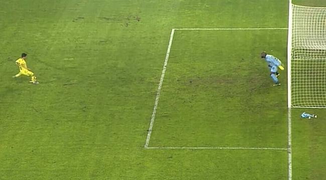 MHK'den penaltı, kırmızı kart ve VAR güncellemesi