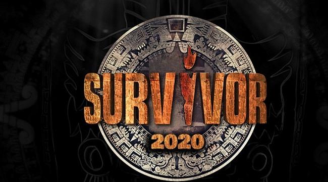 Survivor ne zaman başlıyor? Acun Ilıcalı açıkladı