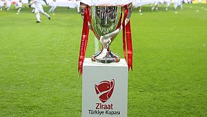 2020 Türkiye Kupası Finali ne zaman saat kaçta hangi kanalda ?