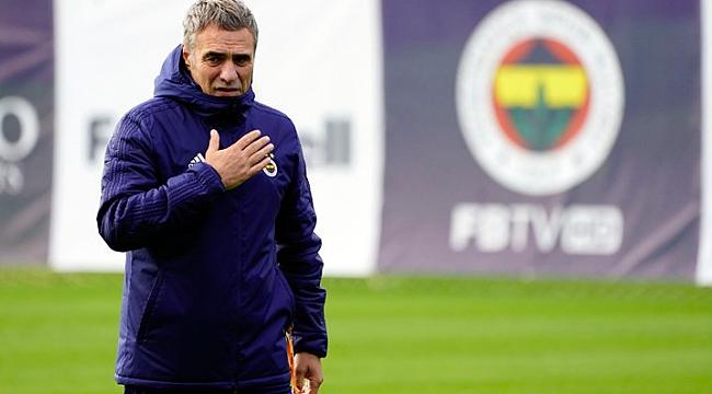 Antalya'da takımı kim yönetecek?