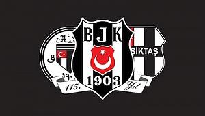 Beşiktaş'tan Göztepe maçı açıklaması