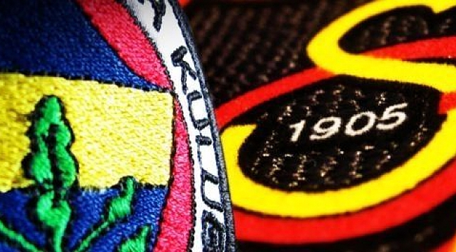 Fenerbahçe - Galatasaray derbisi ne zaman saat kaçta hangi kanalda ?