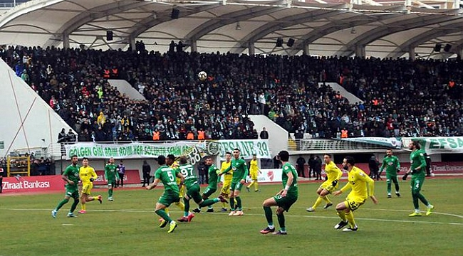 Fenerbahçe - Kırklarelispor maçı ne zaman saat kaçta hangi kanalda ?