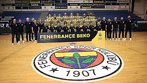 Fenerbahçe Real Madrid maçı şifresiz yayınlanıyor