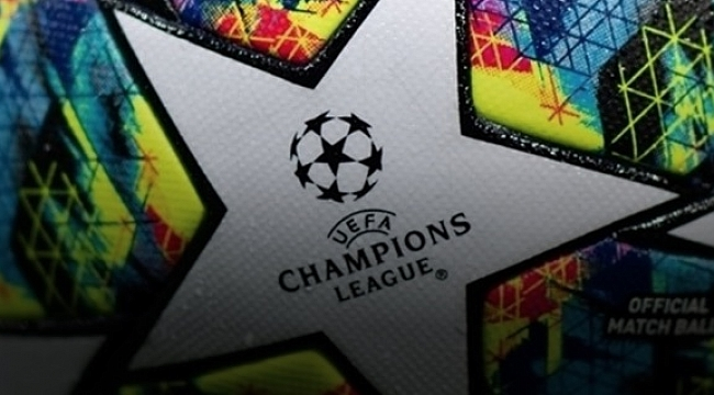 Şampiyonlar Ligi'nde Son 16 Turu heyecanı bu gece başlıyor
