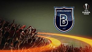 FC Kophenag - Başakşehir maçı seyircisiz oynanacak