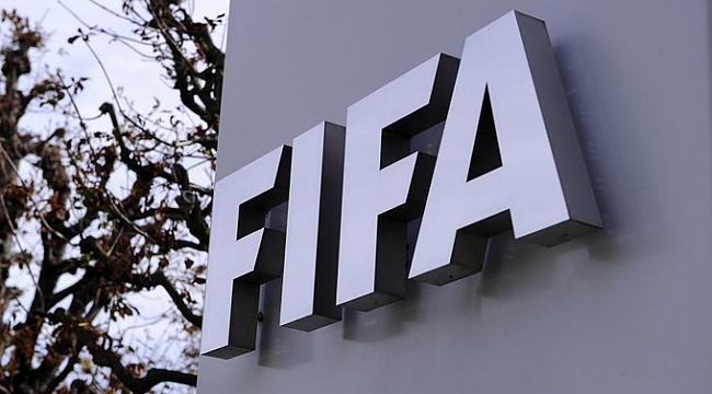 FIFA Dünya Kupası maçlarına korona virüs engeli