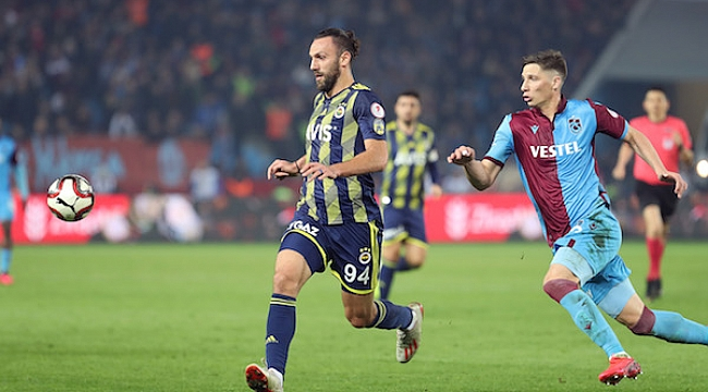 Finalisti Kadıköy belirleyecek