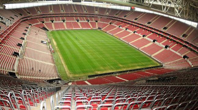 Galatasaray Turk Telekom ile isim anlaşması 1 yıl daha uzatıldığını açıkladı