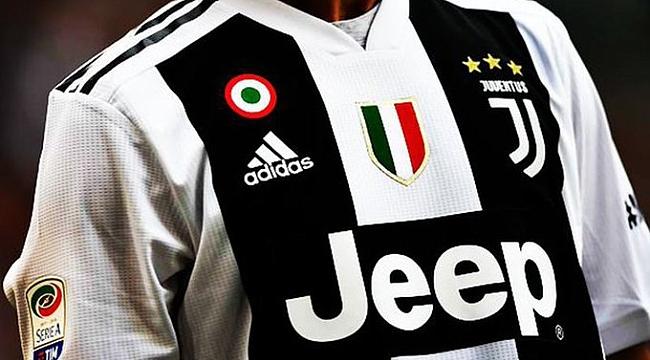 Juventus'ta koronavirüs alarmı