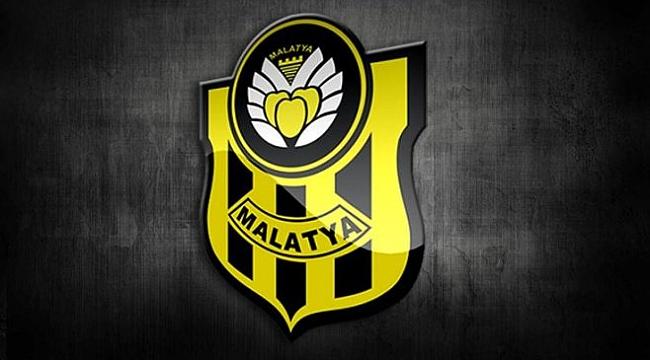 Yeni Malatyaspor'da iki kadro dışı