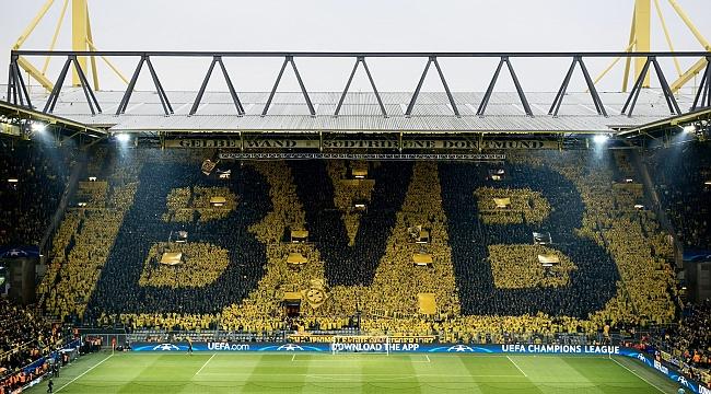 Bundesliga başlıyor! İlk açıklama geldi