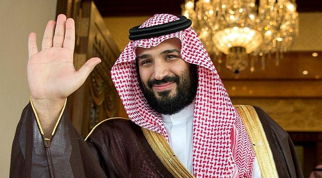 Arap sermayesindeki Newcastle kimleri alabilir?