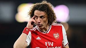 Arsenal'de 27 milyon euroluk hüsran!