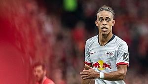 Bundesliga'da son hafta heyecanı
