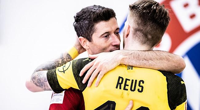 Bundesliga'nın başlama tarihi için resmi açıklama