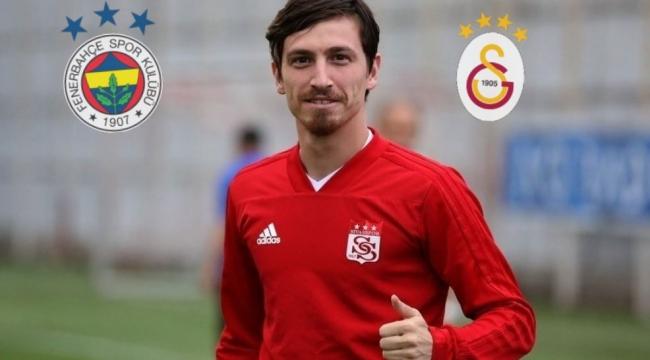 Fenerbahçe transfer yarışına hazır!