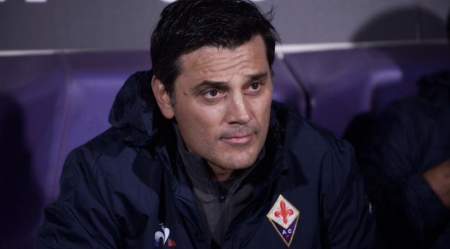 Fenerbahçe'ye sürpriz teknik direktör adayı