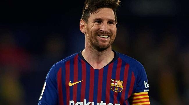 La Liga'nın başlangıç tarihi açıklandı!