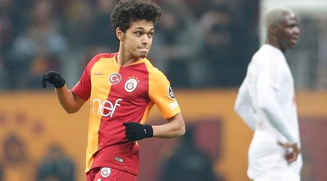 Mustafa Kapı'nın yeni takımı