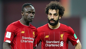 'Şampi' Liverpool için polis endişeleniyor! Sebebi...